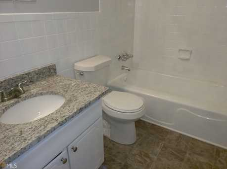 4018 Randolph Macon Ct - Photo 21