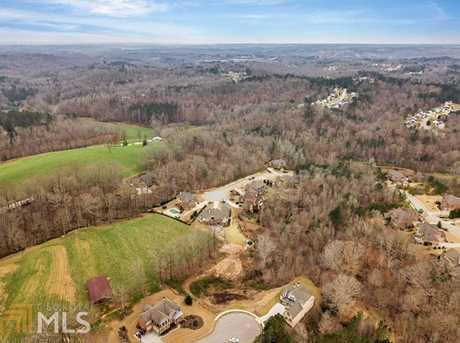 4655 Cardinal Ridge Way #139 - Photo 7