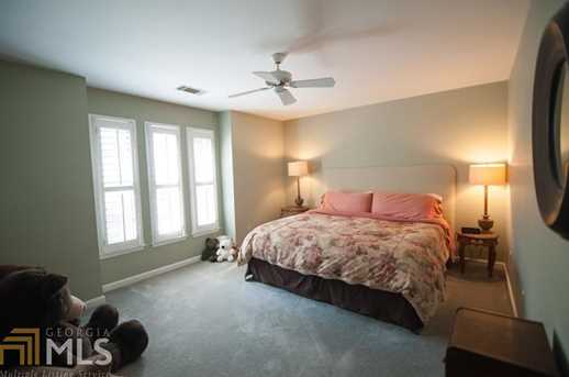 8285 Overview Ct - Photo 23