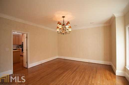 8285 Overview Ct - Photo 7