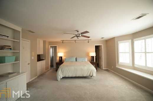 8285 Overview Ct - Photo 25