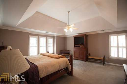 8285 Overview Ct - Photo 21