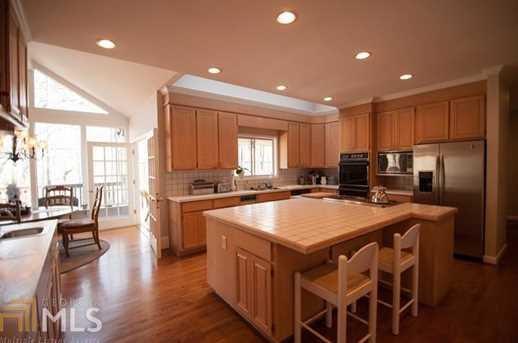 8285 Overview Ct - Photo 17