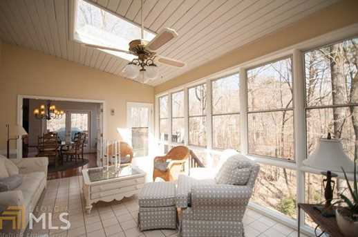 8285 Overview Ct - Photo 19