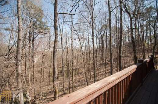 8285 Overview Ct - Photo 29