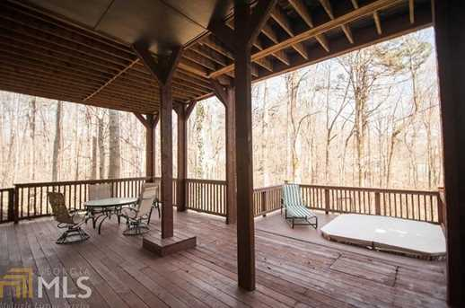 8285 Overview Ct - Photo 27