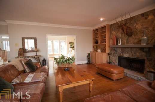 8285 Overview Ct - Photo 13