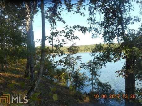0 Wolf Creek - Photo 3