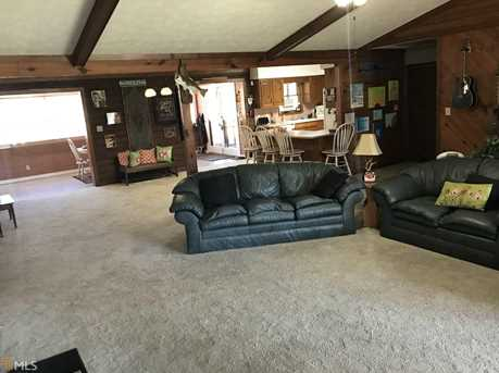 448 Cherokee Resort Dr #15 - Photo 11
