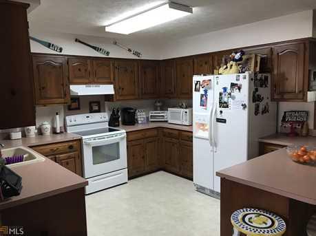 448 Cherokee Resort Dr #15 - Photo 3