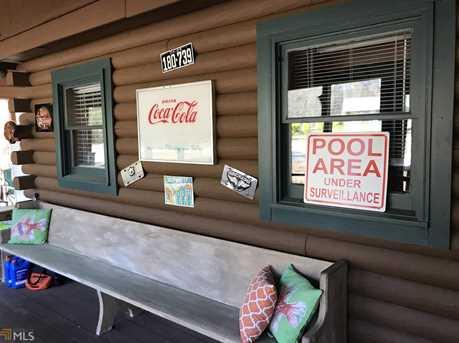 448 Cherokee Resort Dr #15 - Photo 13