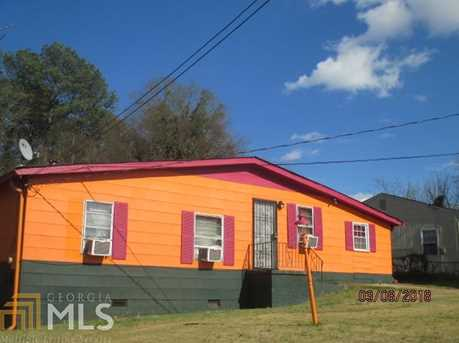 1719 Mary George Ave - Photo 1