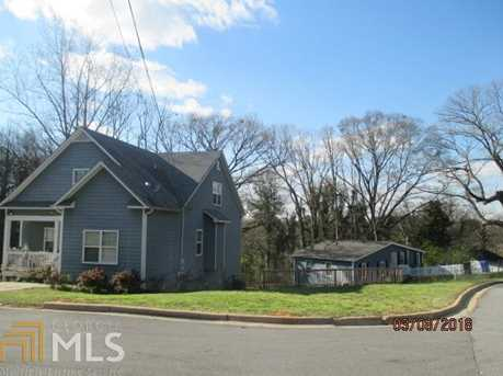 1719 Mary George Ave - Photo 5