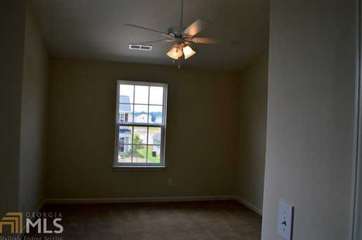 111 N Cary St #1 - Photo 7