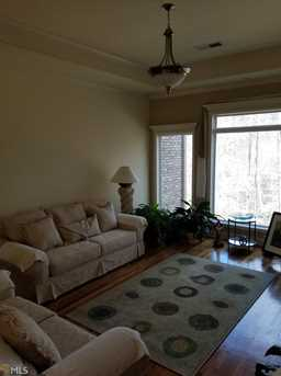 2610 River Rd - Photo 7