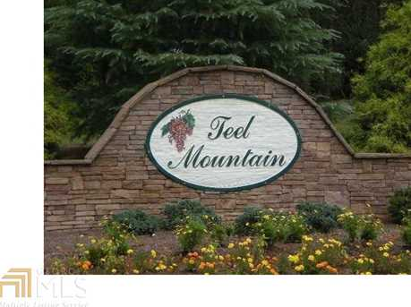 Teel Mountain Dr - Photo 11