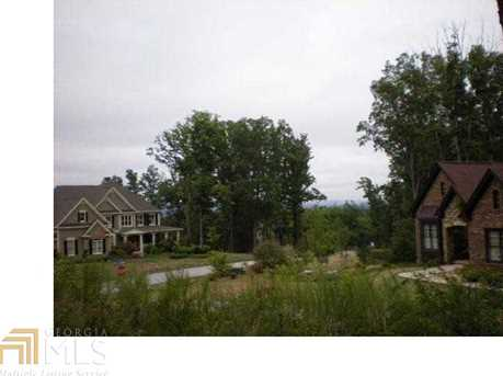 0 Teel Mountain Dr #47 - Photo 3