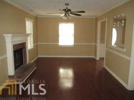 4818 W McEachern Woods Dr - Photo 7