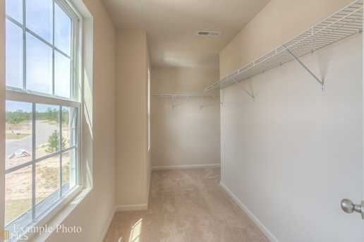 201 N Cary St - Photo 25