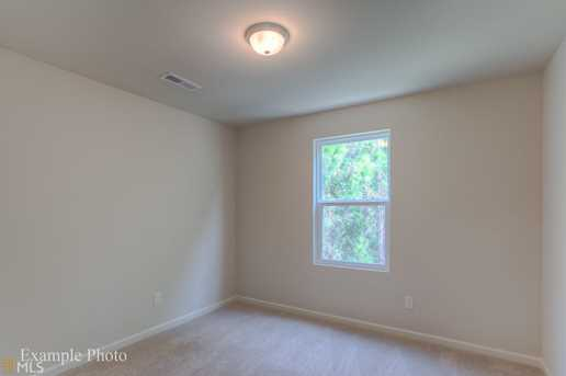 201 N Cary St - Photo 15