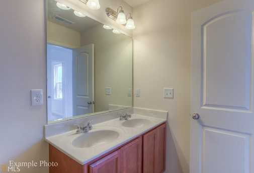 201 N Cary St - Photo 23