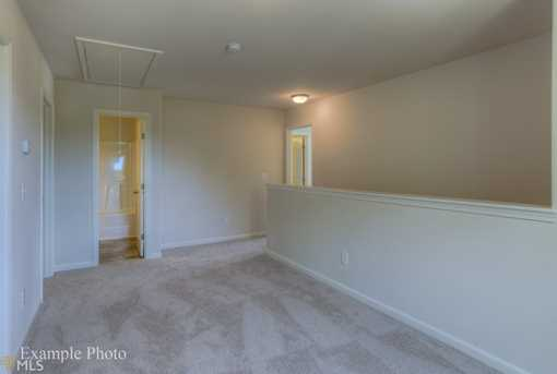 201 N Cary St - Photo 13