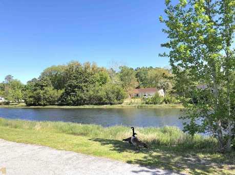 112 North Lake Dr - Photo 21
