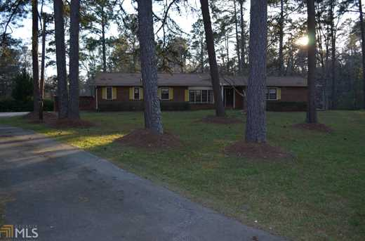 1950 Woodland Dr - Photo 1