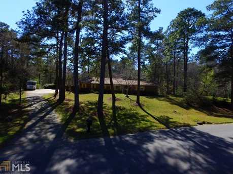 1950 Woodland Dr - Photo 27