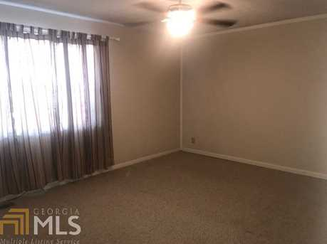 3212 54th Ave - Photo 11