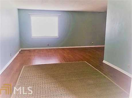 3212 54th Ave - Photo 5