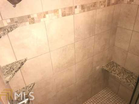 3212 54th Ave - Photo 15