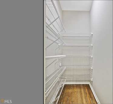 35 Lake Forest Dr - Photo 15