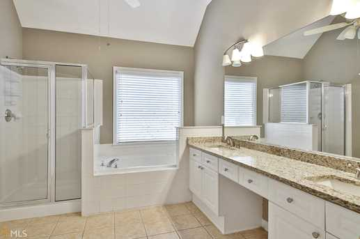 35 Lake Forest Dr - Photo 21