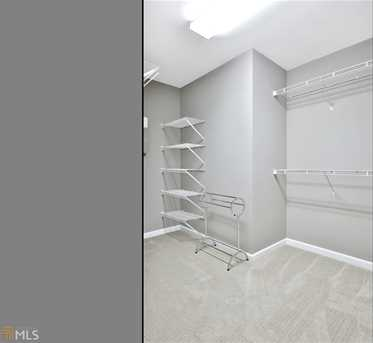 35 Lake Forest Dr - Photo 23