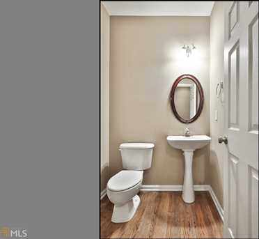 35 Lake Forest Dr - Photo 17