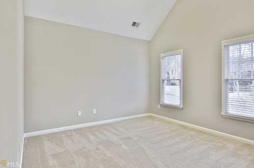 35 Lake Forest Dr - Photo 25