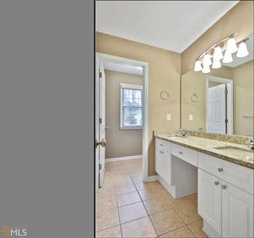 35 Lake Forest Dr - Photo 27