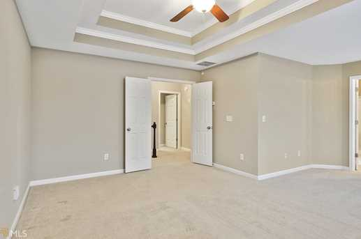 35 Lake Forest Dr - Photo 19