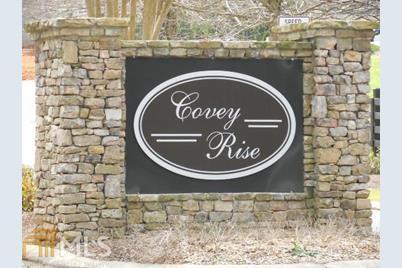 36 Covey Rise Dr SE #16-7 - Photo 1