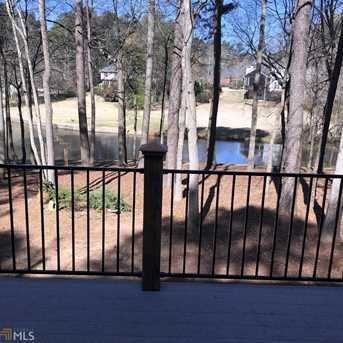 35 Spring Valley Ct - Photo 27