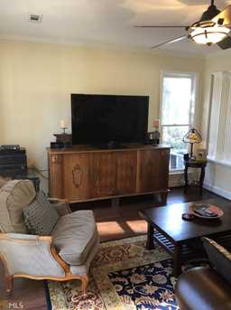 35 Spring Valley Ct - Photo 7