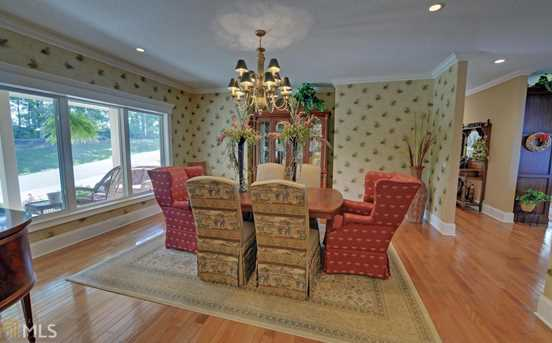 1212 East Double Knobs Dr - Photo 9