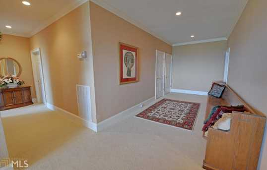 1212 East Double Knobs Dr - Photo 29