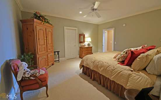 1212 East Double Knobs Dr - Photo 31