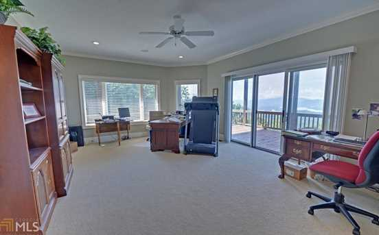 1212 East Double Knobs Dr - Photo 23