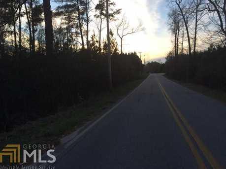 0 Highway 29 - Photo 9