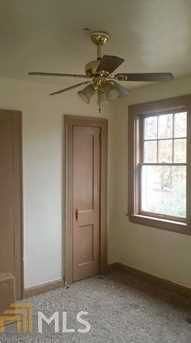 3280 Glenwood Rd - Photo 5