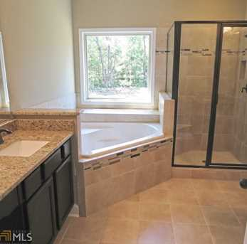 312 Conway Ct - Photo 21