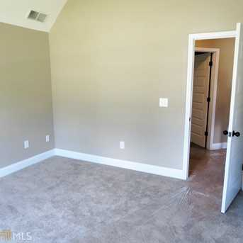 312 Conway Ct - Photo 25